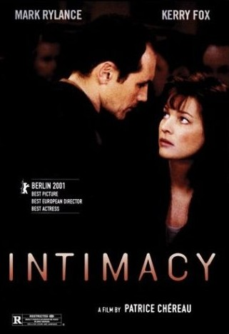 Intimacy (2001) watch online