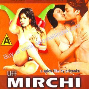 Hindi Adult Movies Online